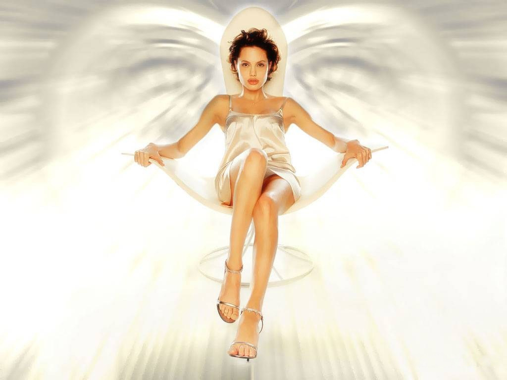 angelina-jolie-045-01