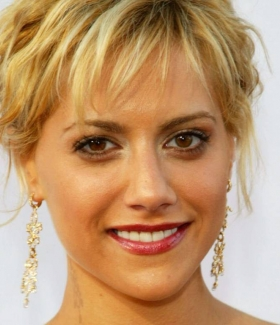 brittany-murphy-022-01