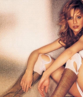 brittany-murphy-026-01