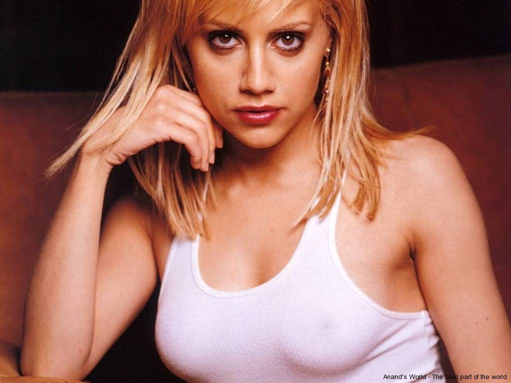brittany-murphy-027-01