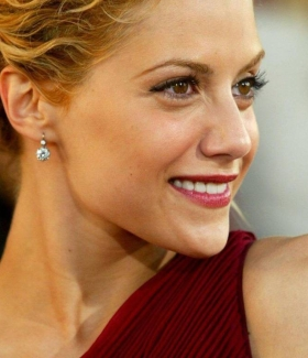 brittany-murphy-028-01