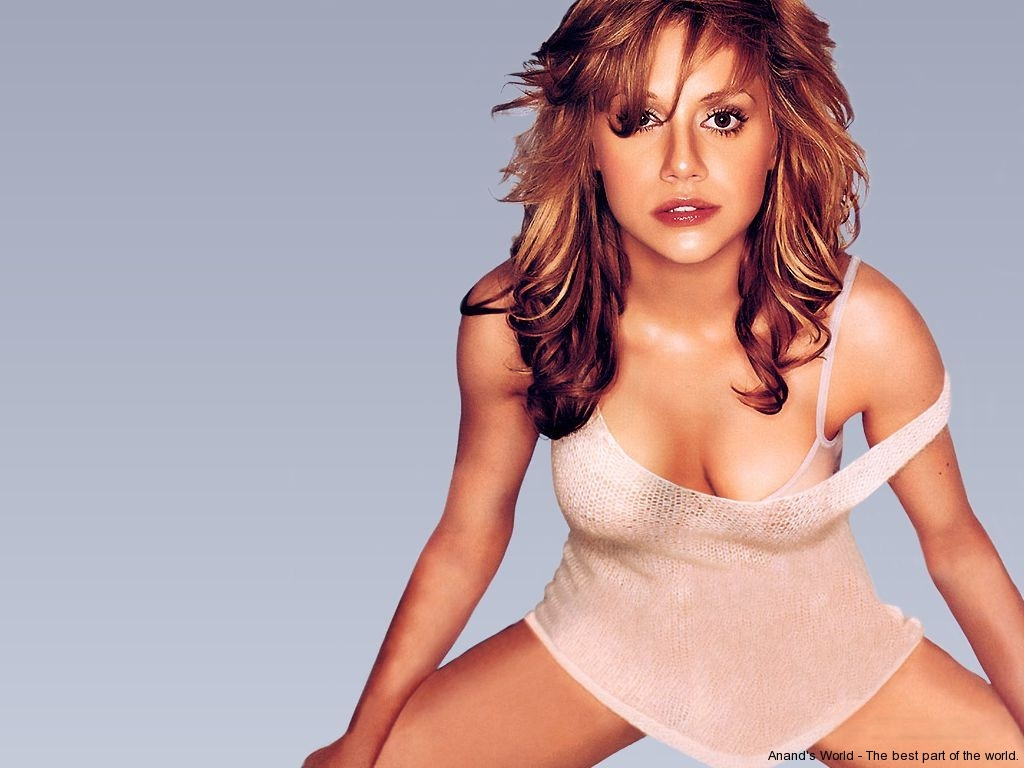 brittany-murphy-031-01
