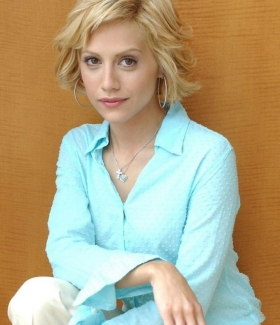 brittany-murphy-034-01