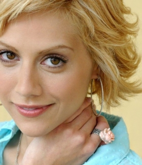 brittany-murphy-038-01