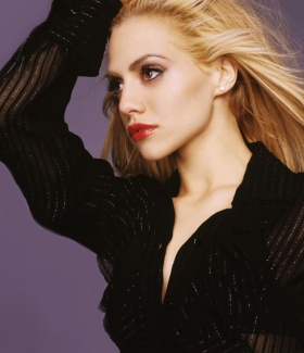 brittany-murphy-044-01