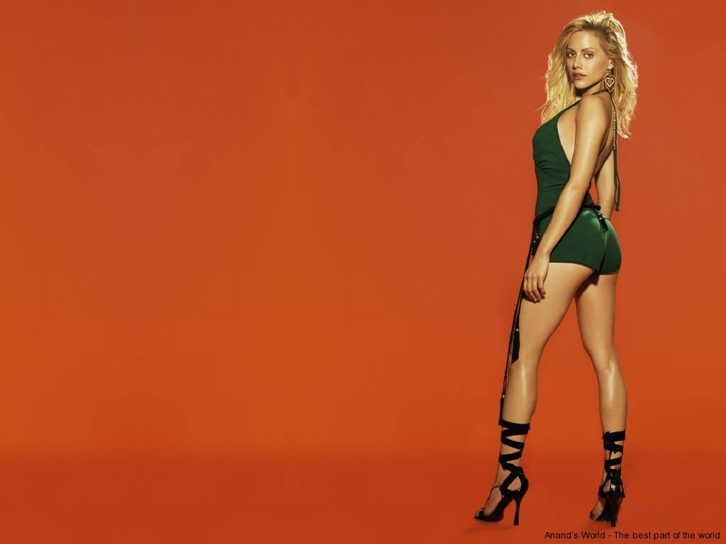 brittany-murphy-051-01