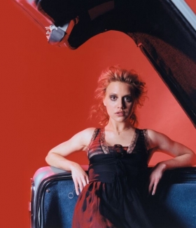 brittany-murphy-055-01