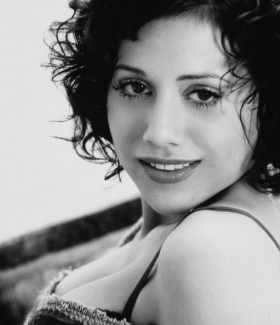 brittany-murphy-058-01
