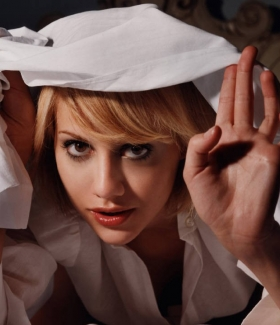 brittany-murphy-059-01