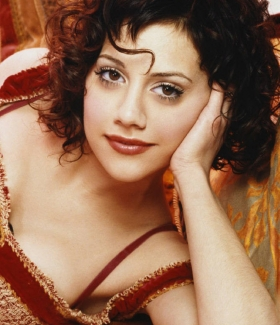 brittany-murphy-064-01