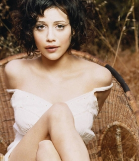 brittany-murphy-065-01