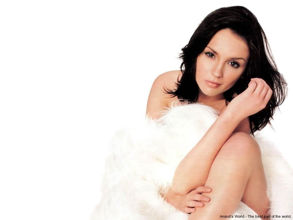 Rachael leigh cook she039s all that compilation 9