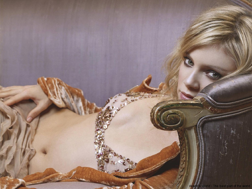 hot pictures of amy smart amy smart photos amy smart