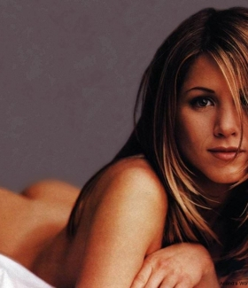 jennifer-aniston-001-01