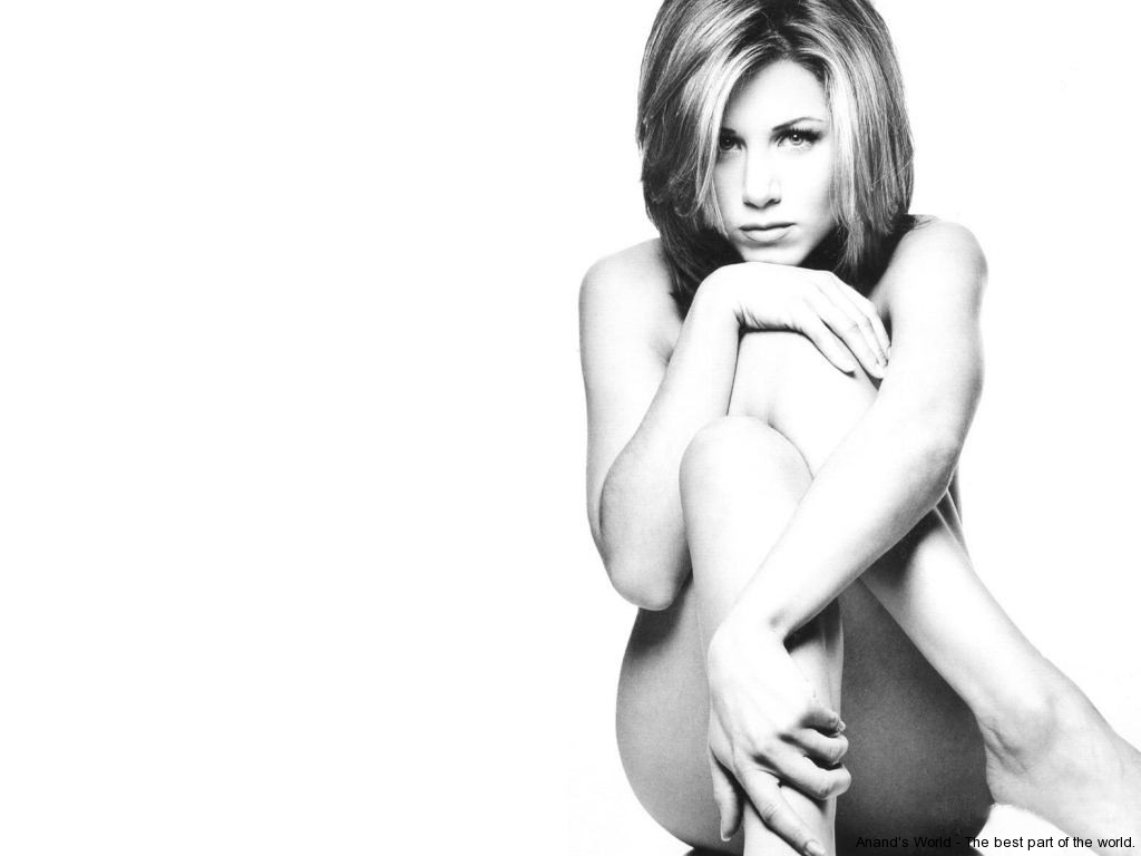 jennifer-aniston-002-01