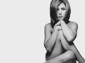 jennifer-aniston-003-01