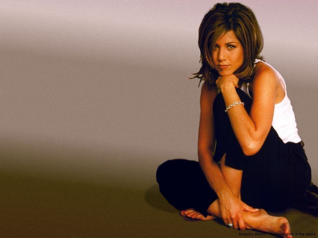 jennifer-aniston-004-01