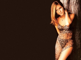 jennifer-aniston-005-01