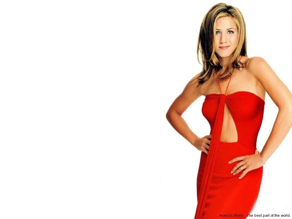 jennifer-aniston-008-01