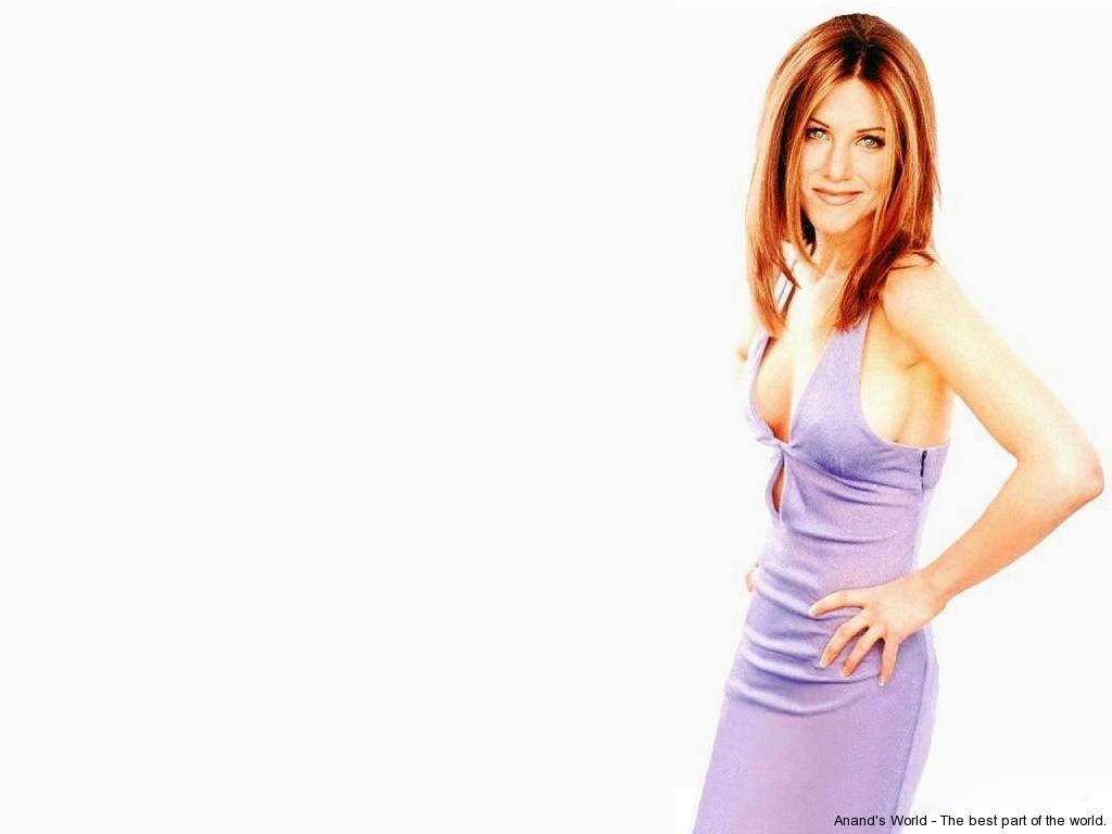jennifer-aniston-011-01