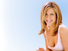 jennifer-aniston-013-01