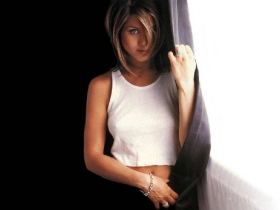 jennifer-aniston-015-01