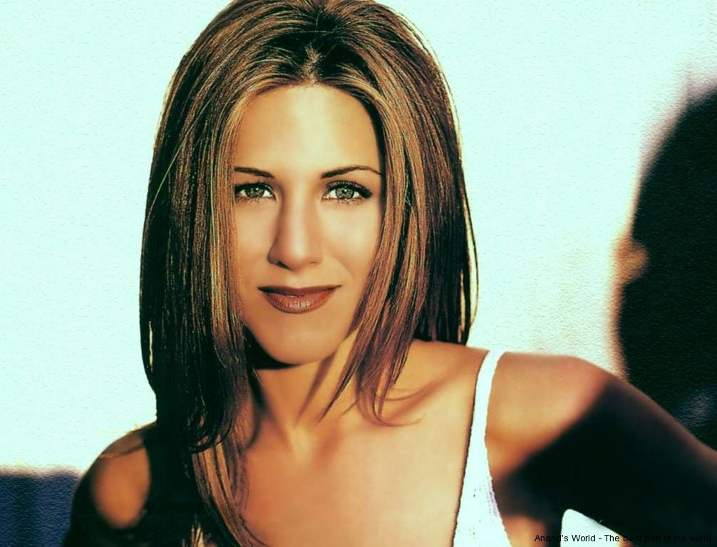 jennifer-aniston-016-01
