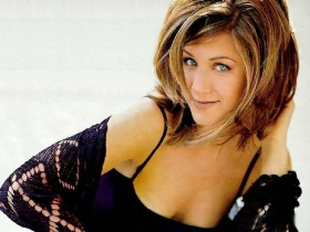 jennifer-aniston-017-01