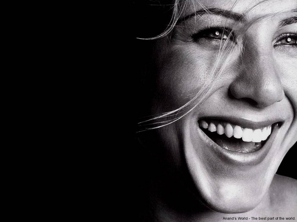jennifer-aniston-018-01