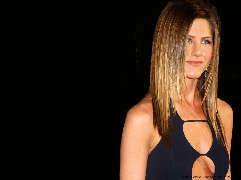 jennifer-aniston-019-01