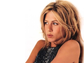 jennifer-aniston-020-01