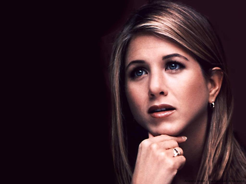 jennifer-aniston-021-01