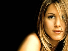 jennifer-aniston-022-01