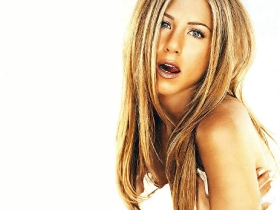 jennifer-aniston-023-01