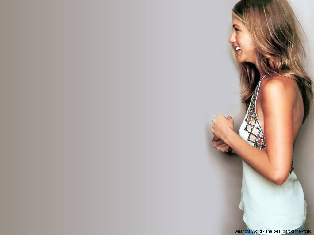 jennifer-aniston-024-01
