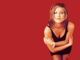 jennifer-aniston-027-01