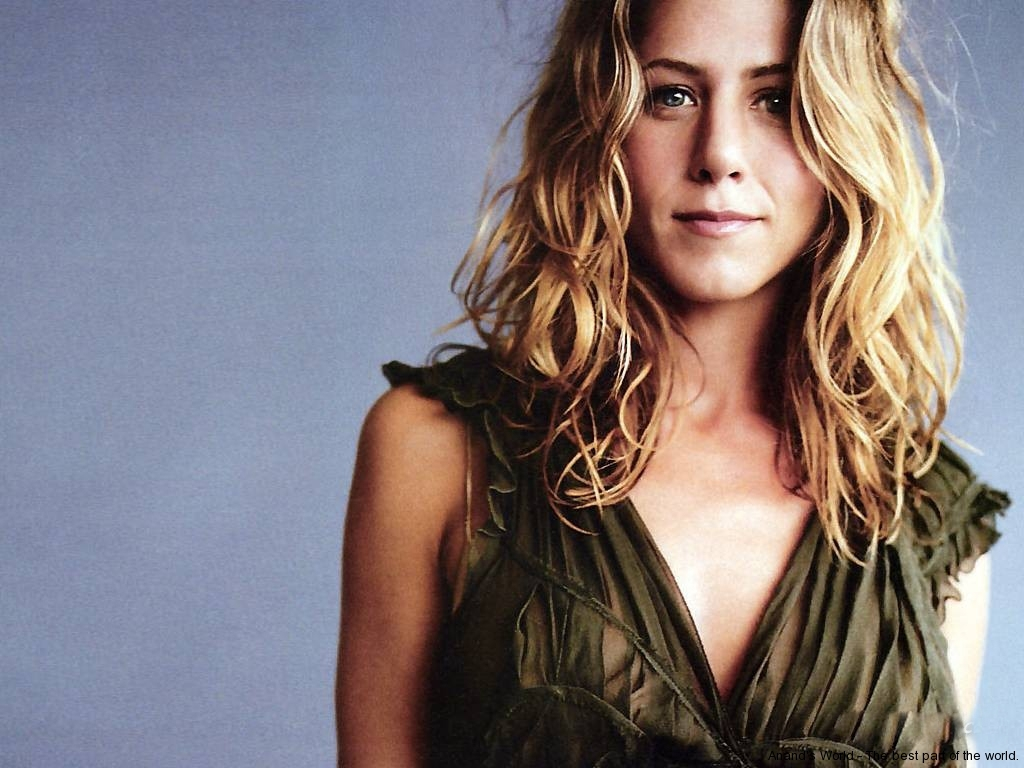 jennifer-aniston-028-01