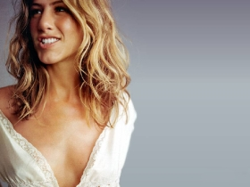 jennifer-aniston-029-01