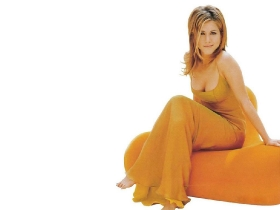 jennifer-aniston-031-01
