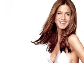 jennifer-aniston-033-01