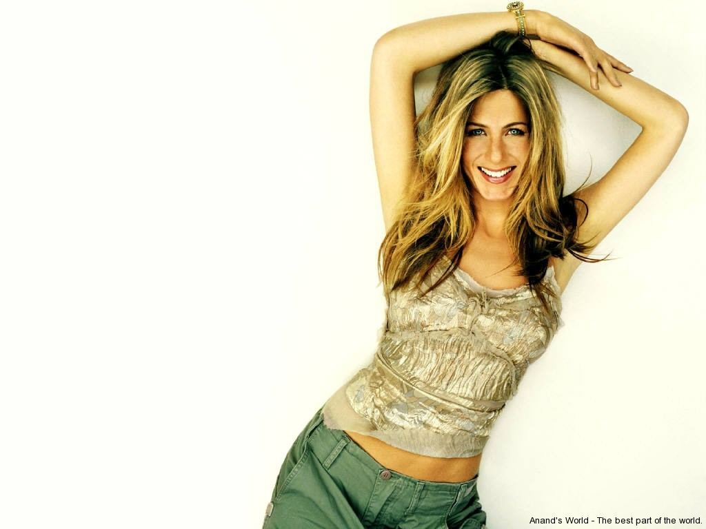 jennifer-aniston-036-01