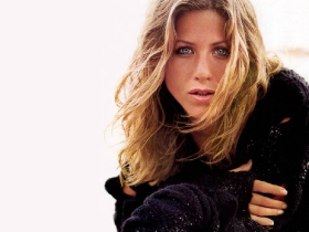 jennifer-aniston-037-01