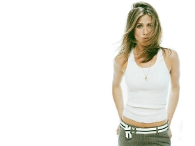 jennifer-aniston-039-01