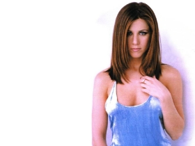 jennifer-aniston-041-01