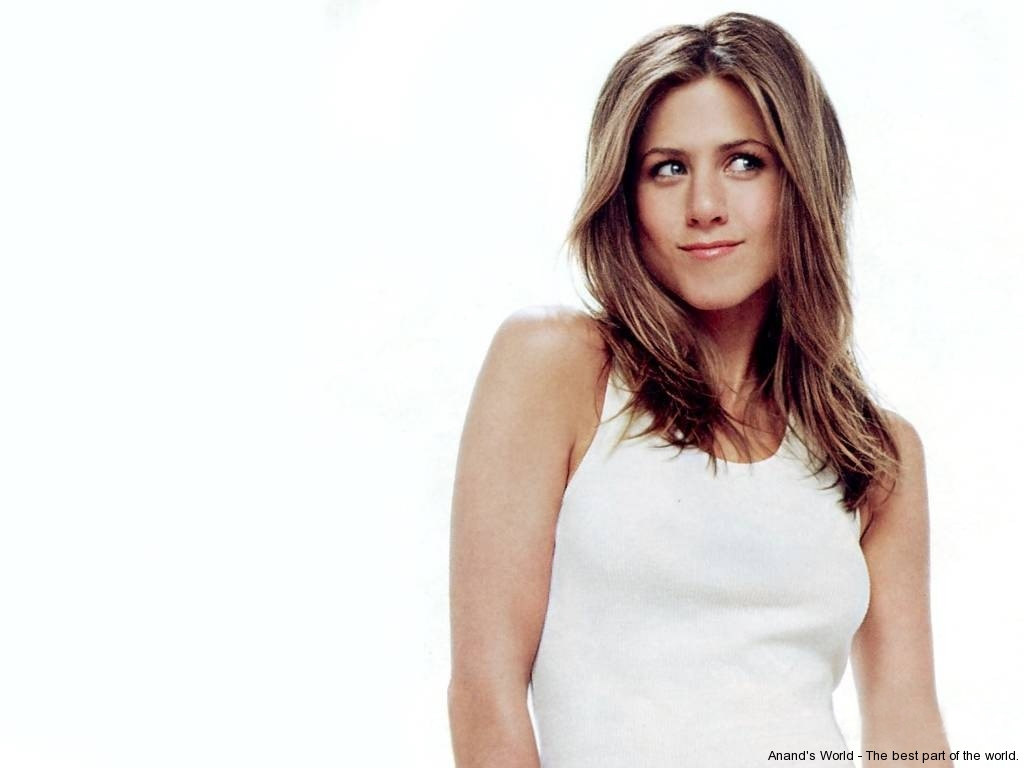 jennifer-aniston-043-01