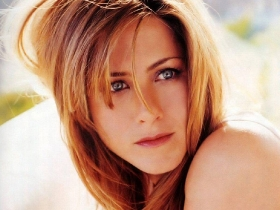 jennifer-aniston-044-01