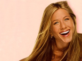 jennifer-aniston-046-01