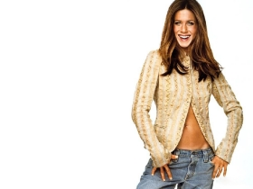 jennifer-aniston-047-01