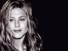 jennifer-aniston-050-01