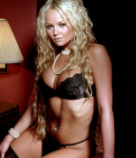 jennifer-ellison-019-01